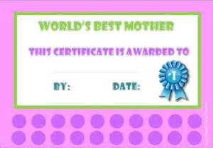 best mom award customize online amp print at home