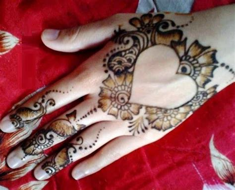 stylish designs stunning stylish mehandi patterns latest mehandi designs
