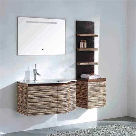 hellrosa badezimmer badm 246 bel set elegante badezimmer m 246 bel machen das