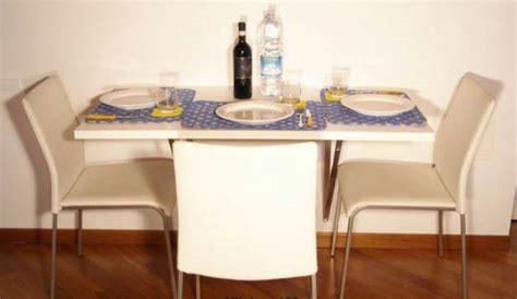 billige küche umgestalten k 252 che k 252 chentisch kleine k 252 che k 252 chentisch kleine