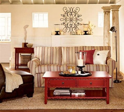 Vintage Living Room Dresser Sofas And Living Rooms Ideas With A Vintage Touch From