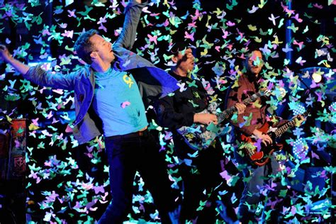 coldplay wallpaper hd iphone coldplay hd images 441 coldplay wallpapers