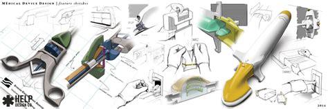 design engineer medical devices help design co stress engineering services cincinnati