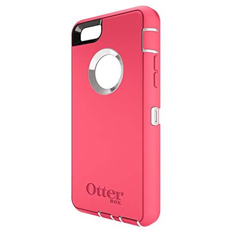 amazon com otterbox 77 42605 defender series case for otterbox 77 50208 defender series case for iphone 6 4 7