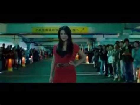 fast and furious end song the fast and the furious tokyo drift ending scene last