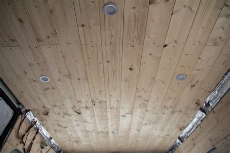 rivestimento soffitto rivestimento soffitto cer altro cappella