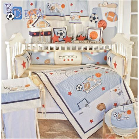 baby boy sports nursery ideas i heart pears sports theme nursery