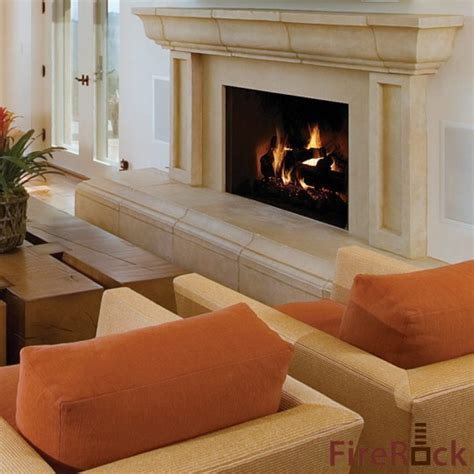 indoor fireplace kits home design ideas