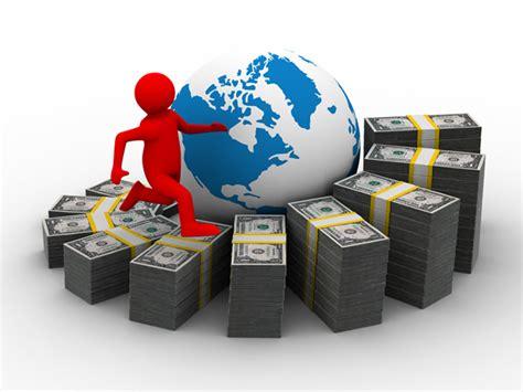 international bank finding a international bank useful tips