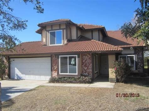 6340 acorn cir san bernardino ca 92407 foreclosed home