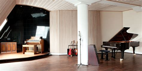 airbnb recording studio the ten best articles of 2015 that every musician should
