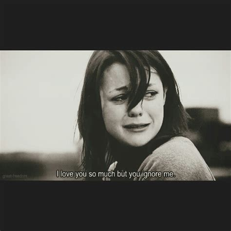 film quote on tumblr sad romantic movie quotes tumblr