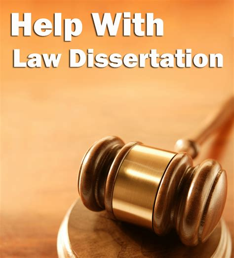 dissertation assignment how to write a dissertation assignment