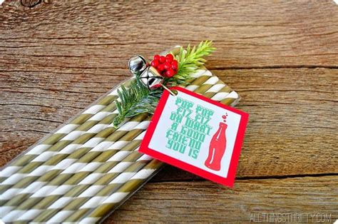 neighbor gifts for christmas lds gift ideas day 4 all things thrifty