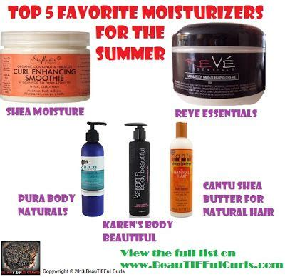best moisturizers for kinky hair 113 best images about hair products for kinky coily