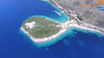 porto palermo www albaniatur porto palermo albania