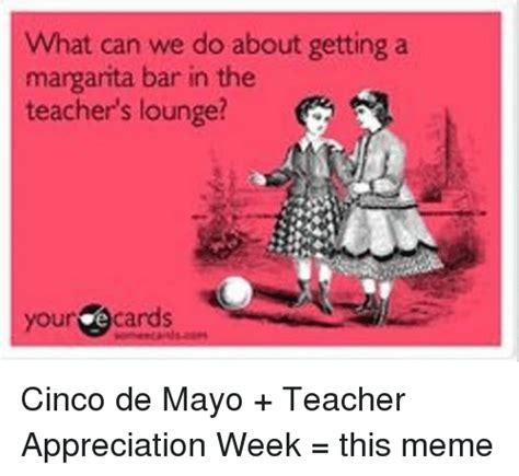 Teacher Appreciation Memes - 25 best memes about teacher appreciation teacher appreciation memes