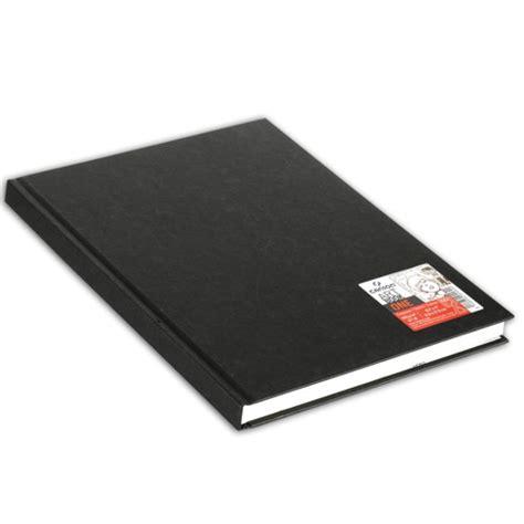 sketch book a3 caderno de desenho sketchbook fruto de arte