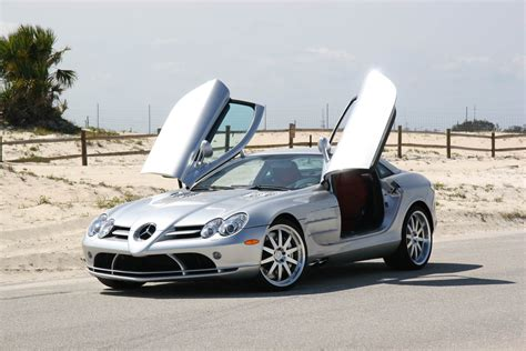 mercedes mclaren mercedes benz news mercedes benz slr mclaren wallpapers