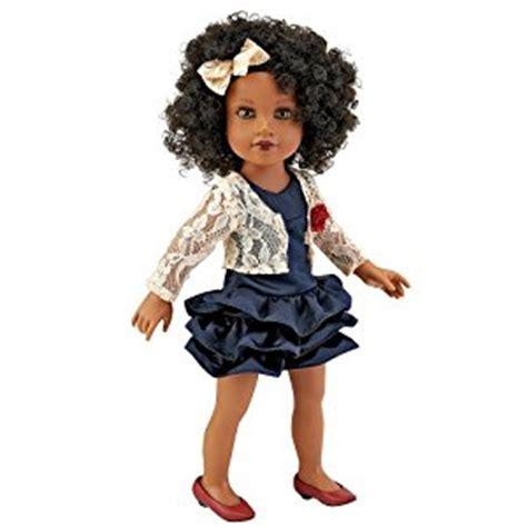 black journey doll journey dolls deals on 1001 blocks