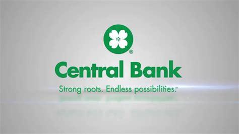 v r bank güstrow central bank businesslink enhancements