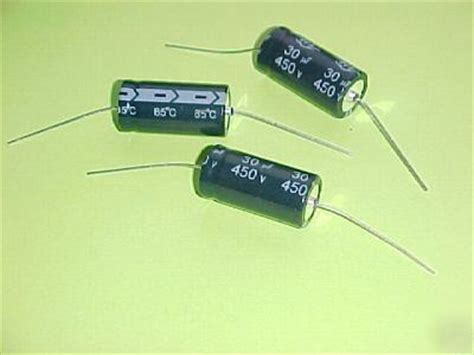 polarized capacitor cathode polarized capacitor cathode 28 images cathode capacitor passive components capacitors