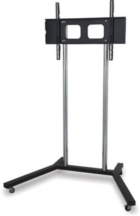 soporte pedestal de pie al piso  tv  monitor