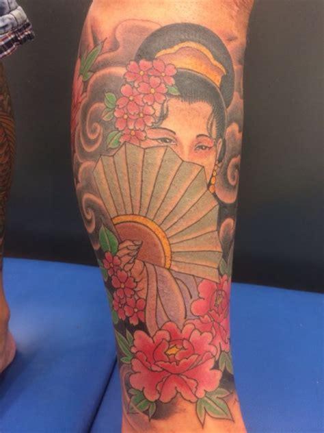 tattoo geisha vorlagen chigi1 geisha tattoos von tattoo bewertung de