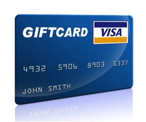 Visa Gift Card Only 1 - win a 50 visa gift card us only kidsumers