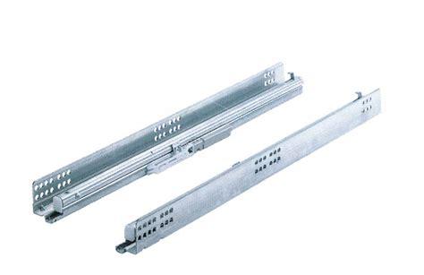 24 inch full extension drawer slides quadro v6 full extension soft close drawer slides 24