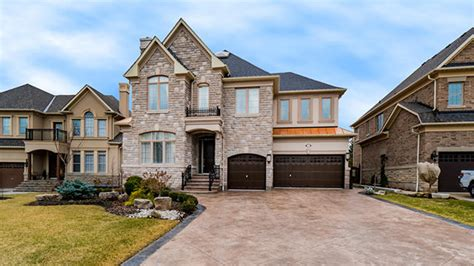 foreign buyers  purchasing homes  ontario