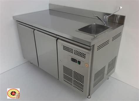 banchi frigo banchi pizza compra in fabbrica tavoli refrigerati