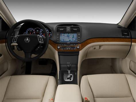 Tsx Interior Mods by Acura Tsx Price Modifications Pictures Moibibiki
