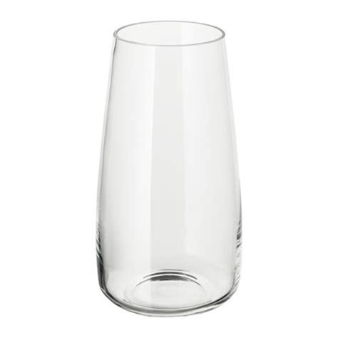 ikea vaso vetro ber 196 kna vaso ikea