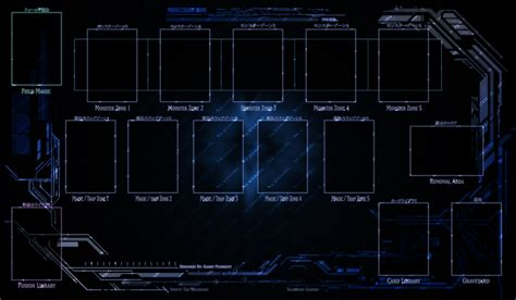 ygo tech playmat aplha 0 01 by swifty thevagabond on