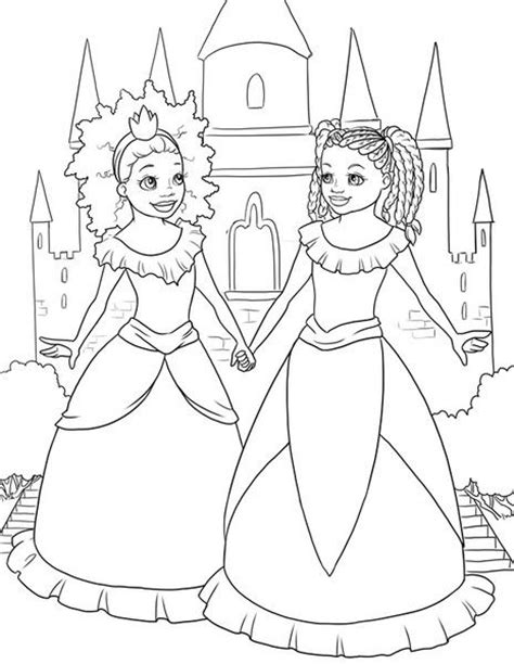 fantasy coloring adventure a 1974505731 1005 best images about coloring pages on