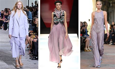 biggest trends of spring 2018 fashion magazine fashion trends for 2018 outfit ideas for spring and