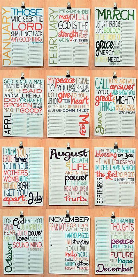 printable calendar you can add text best 25 printable blank calendar ideas on pinterest