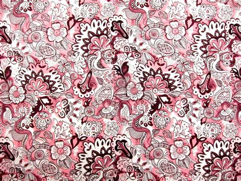 printed silk charmeuse b j fabrics