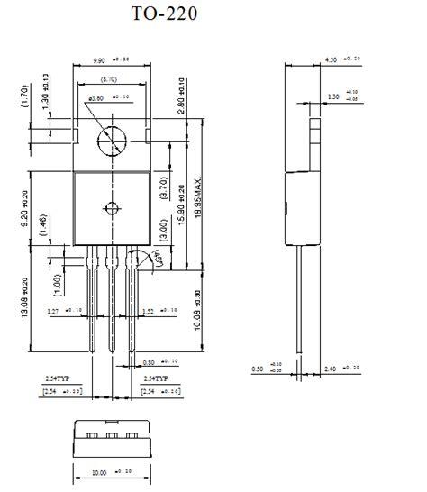 transistor trong li cong suat transistor h1061 28 images mạch ly m 225 y t 237 nh dientu cuem mạch khếch đại c