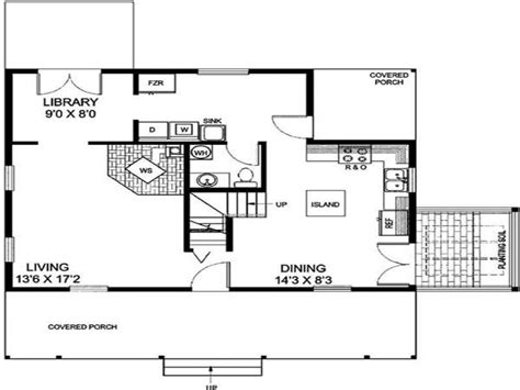 small house floor plans with porches small farmhouse floor plans small farmhouse plans with porches farmhouse plans small