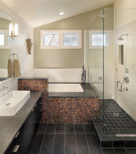 colorful tiles for bathroom 20 small bathroom tile designs decorating ideas design