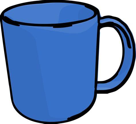 coffee mugs free clip art coffee mug cliparts co