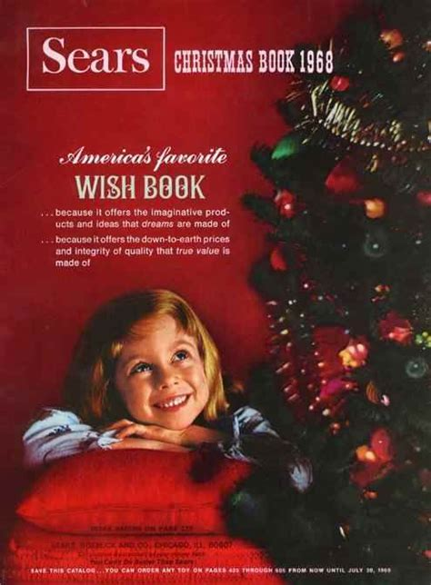 wish dodd s you books books 66 best images about wish books books on
