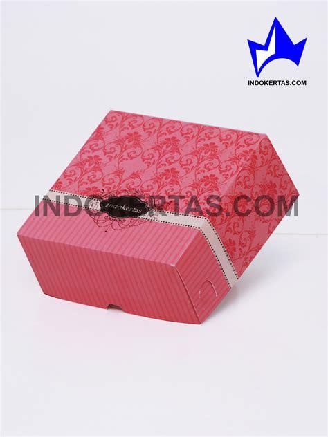 Lunch Box Kertas Ukuran Besar indokertas percetakan indonesia