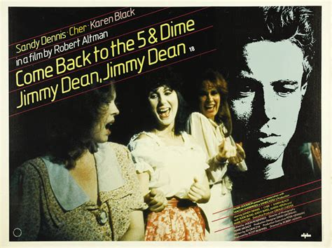 when is bob beckle coming back to the 5 of fox the most underrated movies come back to the five and dime