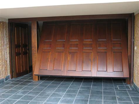 porte per box auto prezzi portoni in legno per garage gd58 187 regardsdefemmes