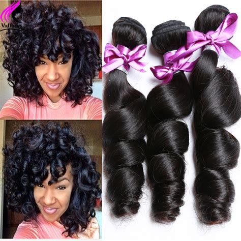 buy wholesale wave hair from china