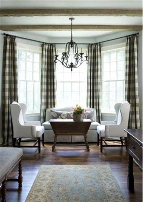 Ballard Designs Drapes modern interior decorating ideas enhancing country style