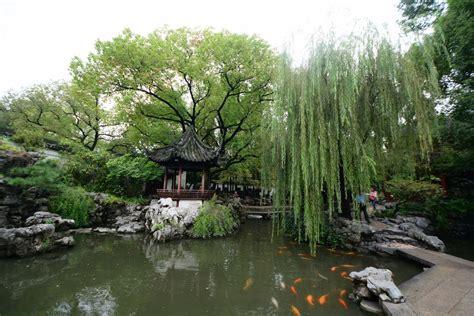china s most strangely beautiful destinations